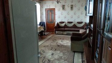 Bakı şəhərində Tecili baq evimi satlram qiymetinden cox awaql olan qiymete satlram
