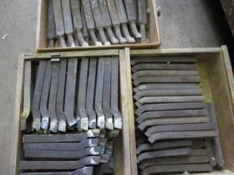 токарный инструмент советский в Кыргызстан: Продаю металорежущий инструмент магнитную плиту ссср поворотный стол
