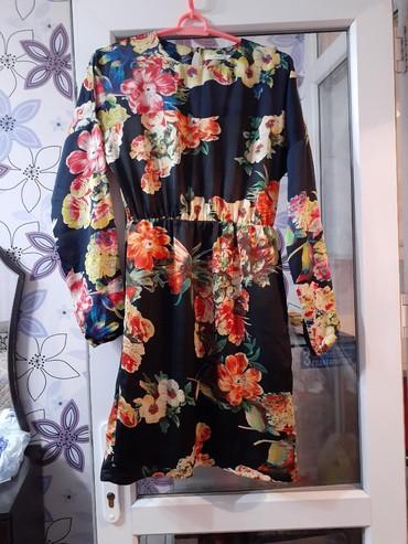 сумка mia в Кыргызстан: Платье от фирмы Mia Размер: М Цена 400 сом