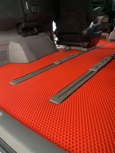 ⠀ Авто коврики EVA от компании poliki312 Это находка для твоего автом