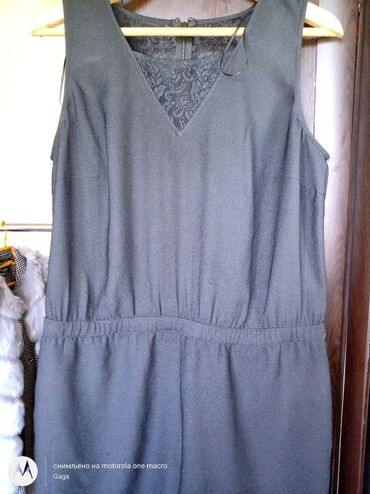 Pantalone tom tailorbroj - Srbija: Dress Oversize Tom Tailor XL