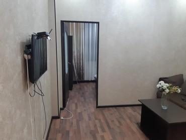 сдается квартира 1 комнатная в Кыргызстан: Посуточно.Сутки.Час.Ночь Сдаётся в элитном доме 1,2-комнатные