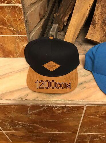Продаю кепки панамки отH&M куплено в ОАЭ!