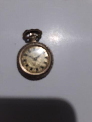 Антикварные часы - Кыргызстан: Антикварные часы