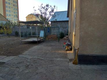 Продам дом ж/м Арча-Бешик уч. 6 сот. сам. в Бишкек