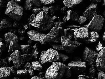 дрова бишкек in Кыргызстан | УГОЛЬ И ДРОВА: Уголь уголь уголь Шабыркуль Каражыра с доставкой на дом. Уголь