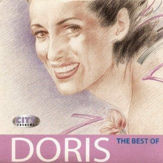 Doris the best off - Belgrade