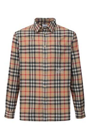 американские бренды мужской одежды в Кыргызстан: Вещи на заказ, из стран Турции, США, ОАЭ. Быстрая доставка по всему