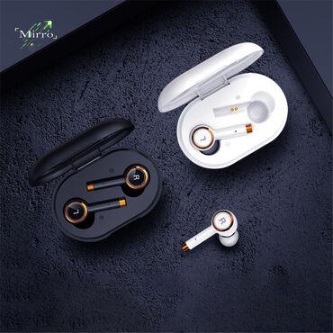наушники для ipad в Кыргызстан: Новая модель L2 в двух расцветках Модель: L2Версия Bluetooth