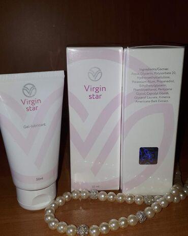 Утягивающая майка для женщин - Кыргызстан: Virgin star гель вирджин стар препарат, вызывающий сокращение мышц