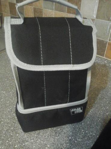 сумка-в-багажник в Кыргызстан: Мини сумка для пикника(новая),цена окончательная