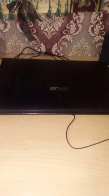 Продаю ноутбук Asus. IntelAreis. Диагональ 15.7 17.0 . для Геймерских