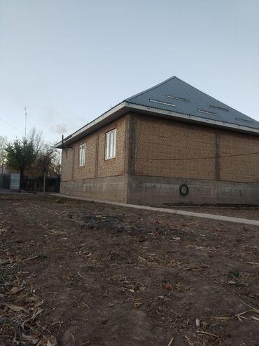 продам дом беловодск в Кыргызстан: Продам Дом 120 кв. м, 6 комнат