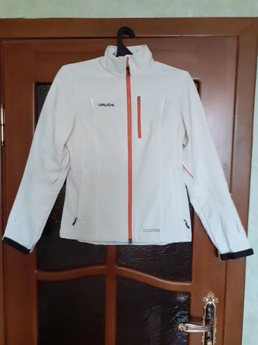 белые мужские куртки в Азербайджан: Мужские куртки