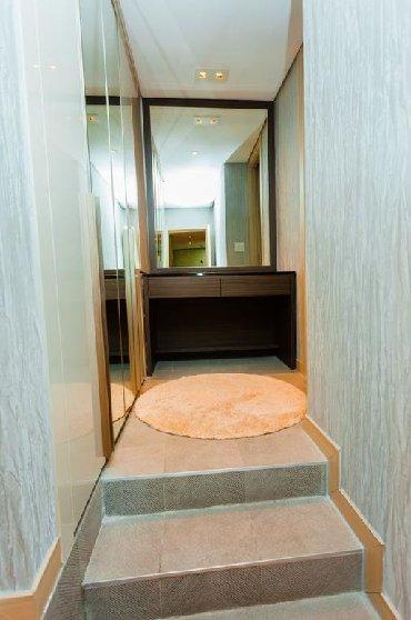 элитные чаи в Кыргызстан: ЦЕНТР 2 ком. элитн квартира.  Новый дом, WI-FI, plasma, кабельное ТВ (