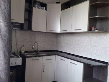 Недвижимость - Джалал-Абад: Сдам 1 комнатную квартиру посуточно, по часам!Цены указаны