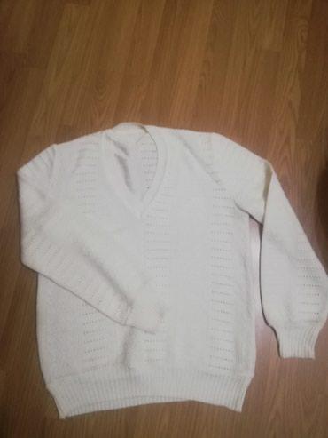 Zenska bluza koncana Kao nova Za kupovinu 2 +stvari popust ili poklon  - Lajkovac