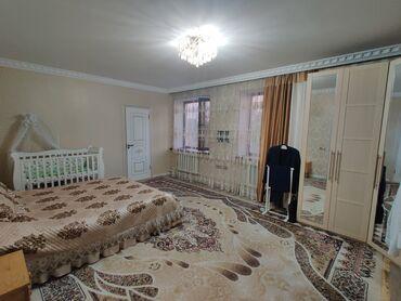 Продам Дом 230 кв. м, 8 комнат