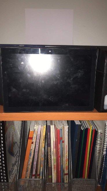 Lenovo Tablet 8 ΚΑΙΝΟΥΡΙΟ ΕΛΑΦΡΩΣ ΜΕΤΑΧΕΙΡΙΣΜΕΝΟ ΜΕ ΦΟΡΤΙΣΤΗ ΧΩΡΙΣ ΓΡΑ