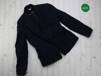 Стильный женский пиджак Mango,р.XS    Длина: 70 см Пог: 43 см Рукава