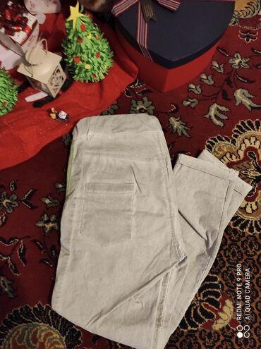 Pantalone ara - Srbija: Zara pantalone +poklon  Novo Vise modela Vse vel Fenomenalno stoje Tot