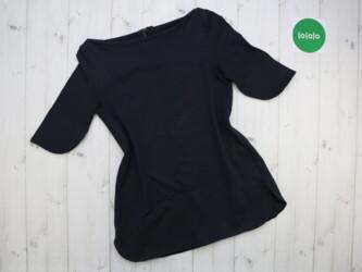 Жіноча блуза Cos, р. XS    Довжина: 67 см Рукав: 32 см  Напівобхват гр
