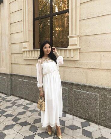 Платье Вечернее Garmoniya M