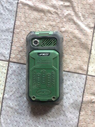 Телефон FKD,производство китай,батарейка 10000 мили ампер,фонарик