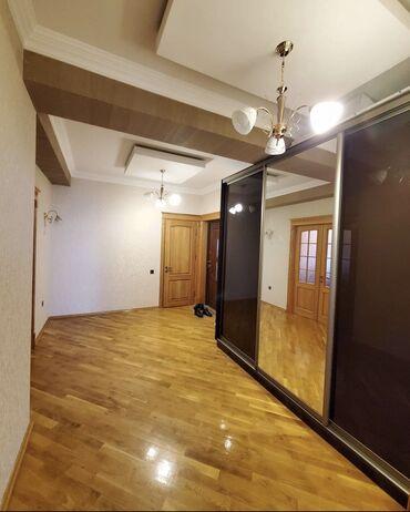 ремонт катеров в Азербайджан: Продается квартира: 3 комнаты, 112 кв. м