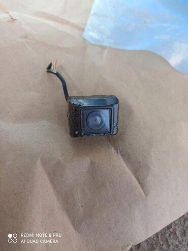 Задний камера 300 сом