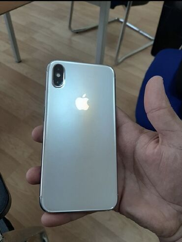 iphone 6 islenmis - Azərbaycan: Apple Iphone