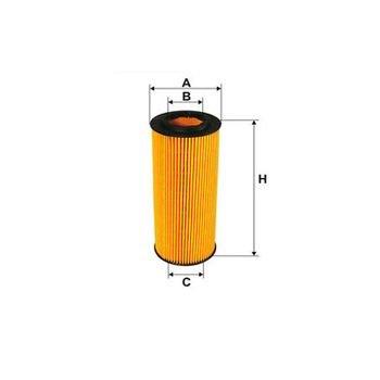 audi a6 4 2 fsi - Azərbaycan: Yağ filteri  AUDI: A4 05-, A4 07-, A4 Avant 05-, A4 Avant 08-, A4 кабр