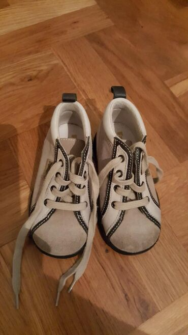 Dečije Cipele i Čizme | Odzaci: Decije cipele br 23