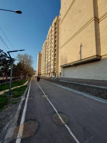 продам клексан в Кыргызстан: Продается квартира:Элитка, 1 комната, 38 кв. м