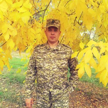таблетки для роста в бишкеке in Кыргызстан   ПЛАТЬЯ: Бывший военнослужащий со стажем службы 26 лет ищет работу в СБ