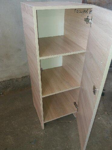 в прикроватной тумбочке хранятся в Кыргызстан: Мебель в Бишкеке на заказ шкафчик тумбочки для салона делаем на заказ
