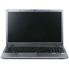 Продаю Ноутбук Samsung i5 (сост. хор) в Бишкек