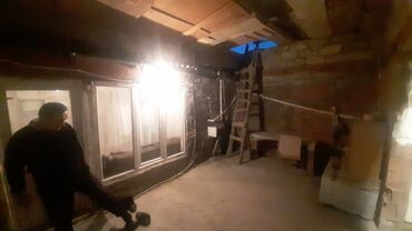 телефон fly bl9205 в Азербайджан: Продам Дом 110 кв. м, 6 комнат