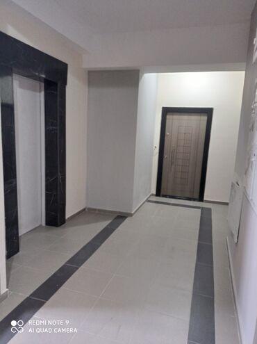 рабочий городок бишкек в Кыргызстан: Продается квартира: 3 комнаты, 100 кв. м