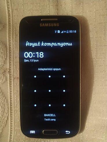 Samsung-9082 - Azərbaycan: 4s samsung günün isdelinen vaxdi yazın zeg vurun asaqi kunopqasi