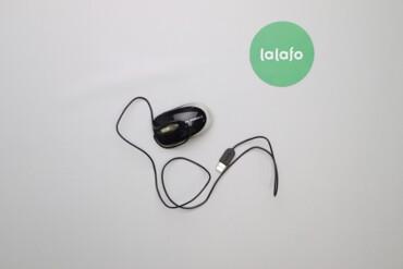 Компьютеры, ноутбуки и планшеты - Украина: Провідна мишка Samsung Pleomax SM-3800    Стан гарний, є сліди викорис