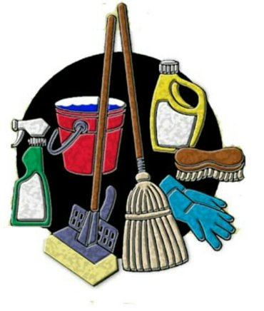 Уборка квартир домов дёшево и быстро!!! в Бишкек