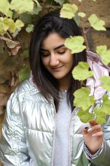 instagram sehifeleri satilir in Azərbaycan | HOVUZLAR: Foto çəkiliş, Video çəkiliş | Love story