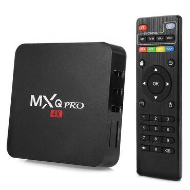 android tv box - Azərbaycan: Android TV Box cihazların təmiri, və proqram təminatı və youtube