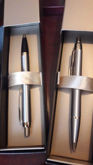 Фирменные ручки на подарок sheaffer ,parker в Бишкек