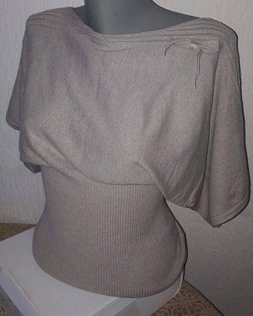Elegantna majica L/XL - Kraljevo