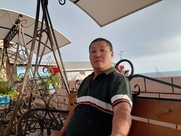 ищу работу водителем категории в с д е in Кыргызстан   ДРУГИЕ СПЕЦИАЛЬНОСТИ: Ищу работу водителя. Ответственность выполнительный каммуникабельный п