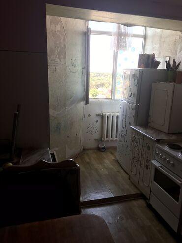 свободные номера о список в Кыргызстан: Продается квартира: 3 комнаты, 70 кв. м