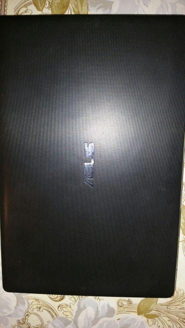 asus tf300t в Кыргызстан: Продаю класный ноутбук. asus core i7