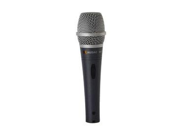 Микрофон audac m67. Срочно нужны деньги, торг возможен! в Бишкек